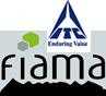 fiama-logo