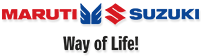 images_main_logo